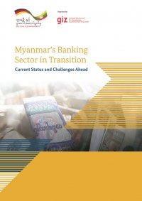 Myanmar Banking Report